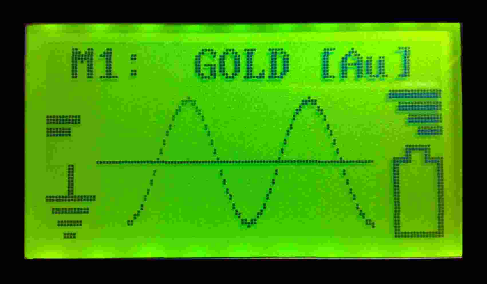 天狼星sp数字远程金属定位探测器价格